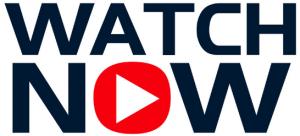 Kurulus Osman Watch Now